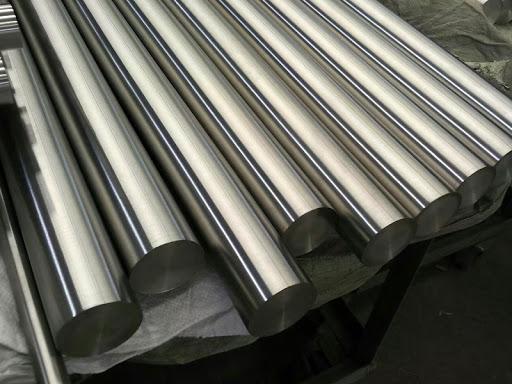 فولاد st37