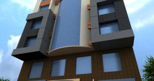 جدیدترین مصالح ساختمانی در بازار